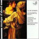 de Max 89% OFF Almeida - La Giuditta Hill Concerto lowest price Lootens Congiu Koehler