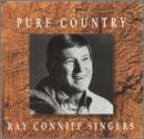Pure Country by Ranwood Records