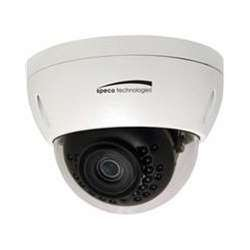 Speco O3VLD1 3MP Vandal Dome IP Camera 2.8mm For Sale