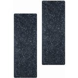 2 Compatible Honeywell Carbon Filters Fit FD-070, HFD-120,