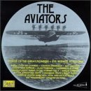 The Aviators by Various Artists (1996-08-20)