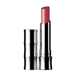 Clinique Colour Surge Butter Shine Lipstick - #424 Pink Toffee 4g/0.14oz