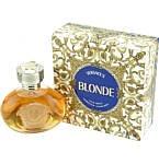 Blonde By Gianni Versace For Women. Eau De Toilette Spray 1.6 Ounces