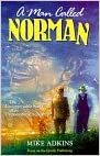Cover of A Man Called Norman