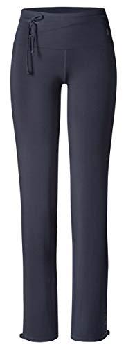 Pantalón Curare Curare Pantalón Para Mujer 8Oggzqwn