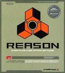 Reason Version 2.0 B00008CHJH