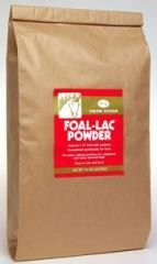 Foal-Lac Instantized Powder, 40-Pound ()