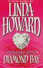 Diamond Bay, Linda Howard, 1551663074