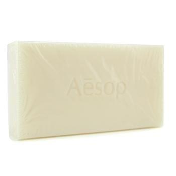 AESOP Body Cleansing Slab 10.93 oz