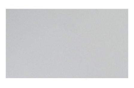 Pitco FRYER FILTER ENVELOPES 100 PK A6667103 by Pitco