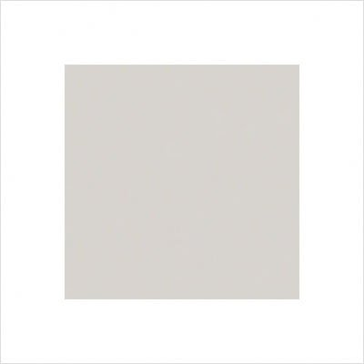 9300 Series Storage Cabinet Finish: Light Grey by Global Furniture USA