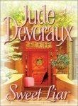 Sweet Liar, Jude Deveraux, 0816156239