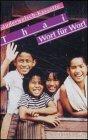 Thai Wort für Wort, 1 Cassette