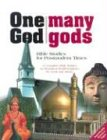 One God, Many Gods, Tom Couser, 0570068347