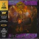 Rock in Japan 97