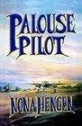 img - for Palouse pilot book / textbook / text book