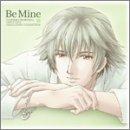 Tokimeki Memorial Girl's Side: Be Mine