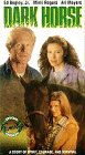 DVD : Dark Horse [VHS]