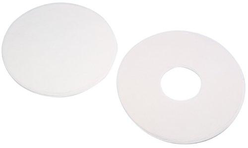 Regency, Parchment Rounds Combo Pack