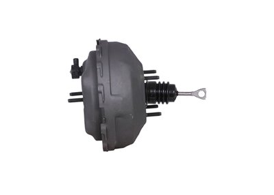 ACDelco 14PB4063 Professional Power Brake Booster Assembly, Remanufactured