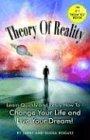 Theory of Reality, Larry Bogatz and Diana Bogatz, 1413422756