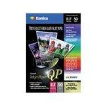 KONICA LBENHPU QP Premium Photo Quality Inkjet Paper - Konica Photo Paper