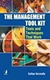 img - for Management Tool Kit book / textbook / text book
