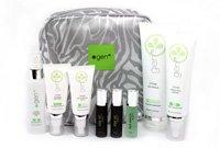 Zija Skin Care - 6