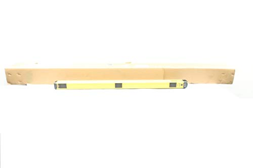 STI PA46-3-400-Q2-NO1-PN-R-HA1 Safety Light Curtain for sale  Delivered anywhere in USA