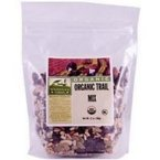 Woodstock Organic Seedalicious Sunset Snack Mix - 10 oz.