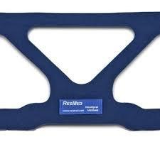 Universal Headgear- Standard Size Med Res (Mirage Activa Headgear)