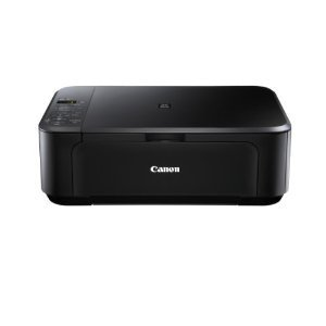 Canon PIXMA MG3522 Wireless Inkjet Photo All in One Printer  (Large Image)