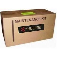 (Kyocera Mita, Copystar Kyocera Mita Oem 1702gr7us0 Maintenance Kit For Km5050 (1702gr7us0, Mk716) -)