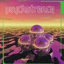 : Psychotrance