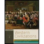 Western Civilizations: Their History & Their Culture (Seventeenth Edition) (Vol. Combined Volume) by Coffin, Judith Published by W. W. Norton & Company 17th (seventeenth) edition (2011) Paperback (World Civilizations Their History And Their Culture)