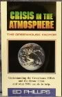Crisis in the Atmosphere, Ed Phillips, 0962524506