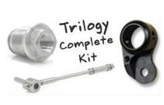 TechT Autococker Trilogy Complete Upgrade Package