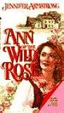 ANN OF THE WILD ROSE INN, 1774