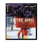 "Download Entre Amis: Text with Student Audio CD and ""Entre Amis"" Multimedia CD-ROM PDF"