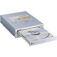 LG DVD-ROM GDR8164B DESCARGAR DRIVER