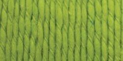 Cottontots Solid Yarn