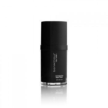 Scientifically Proven Skin Care - 6