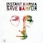 Instant Karma : Songs of John Lennon (2 CD SET)