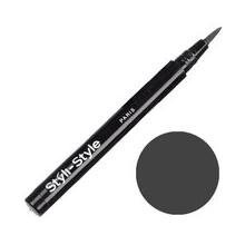 Styli-Style Liquid Liner 24 - Black by Styli Style