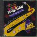 Gerry Mulligan Tentet and Quartet (Featuring Chet Baker)
