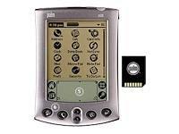 Palm M500 by Palm m500