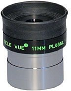 Tele Vue 11mm Plossl 1.25\