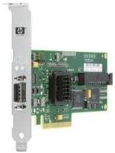 Hewlett Packard SCO8E 6 Gb SAS HBA