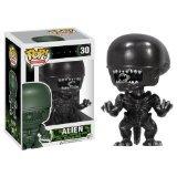 Funko POP Alien: Alien