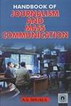 Read Online Handbook of Journalism and Mass Communication PDF